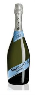 Mionetto Moscato Dolce 750ml
